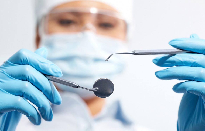 «Misión posible»: Proyecto comunitario de Odontología UAP