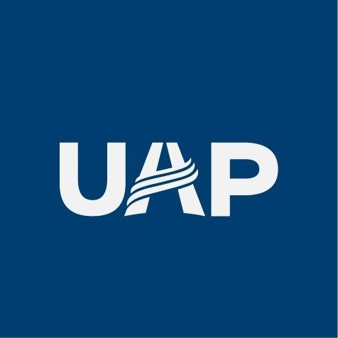 Universidad Adv. del Plata